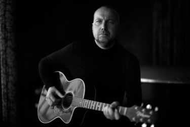 Arild Brakstad : Componist, Manus & Libretto