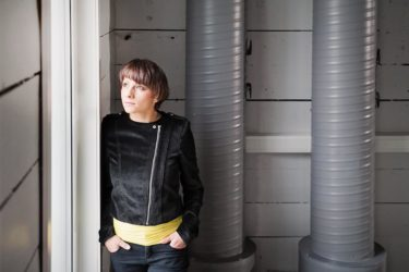Dominika Minkacz – Sira : Choreographer