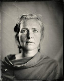 Marte Synnevåg : Kostyme Designer