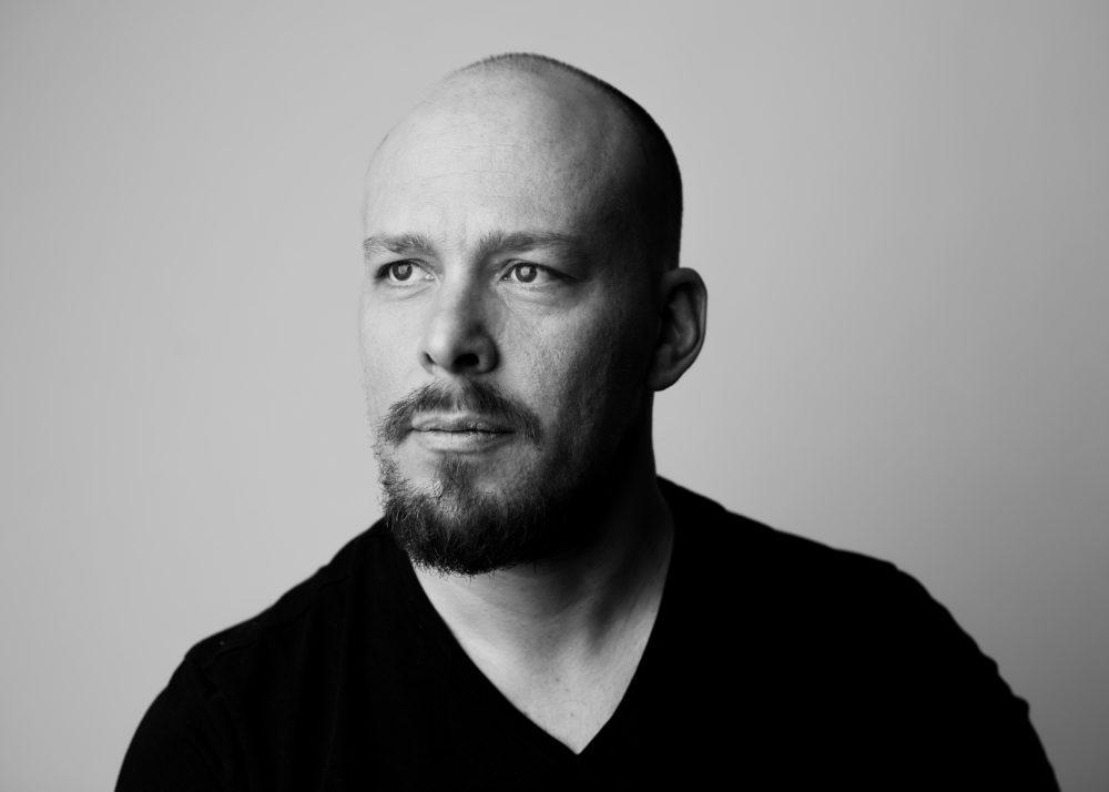 André Søfteland : Jesus Josefsen