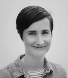 Ann-Terese Aasen : Regissør