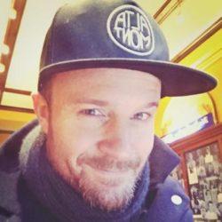 Christer Hjelmeland : Lyd